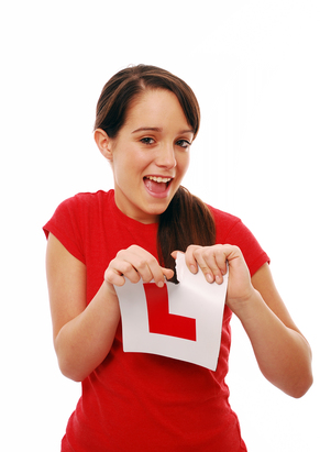 Beginners Driving Course Learn to Drive £7ph, Newcastle, North Shields
